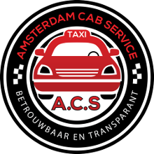 amsterdamcabservice.com